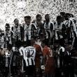 Serie A 2016-17 fixture list: Juventus open title defence against Viola