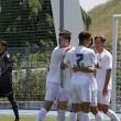 El Juvenil A se enfrentará al Espanyol en cuartos de la Copa del Rey