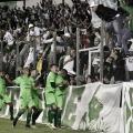 Juventude vence América-MG e avança à terceira fase da Copa do Brasil