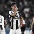 Classificada na Champions, Juventus goleia Genoa e fica mais próxima do hexa