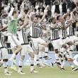 La Juventus, el único equipo italiano en la revista Forbes