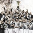 Serie A fixtures for 2015-16 released