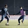 Bologna - Juventus: i convocati e la probabile formazione dei bianconeri