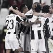 Juve-Empoli 2-0, le pagelle dei bianconeri