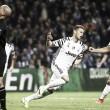 Juve, testa già alla sfida con l'Empoli: turnover annunciato