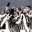 Serie A, Juventus-Genoa: i convocati e la probabile formazione dei bianconeri