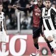 Juve-Genoa 4-0, le pagelle: bianconeri straripanti!