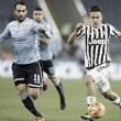 Juventus vs Lazio Preview: Both clubs look to continue winning ways