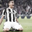 Juve-Torino 4-0, le pagelle bianconere: Dybala e Pjanic padroni del campo
