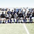 Cómo se disputará el Torneo Juvenil Superliga 2018