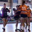 Fase de grupos de la Torrellano Cup: categoría juvenil