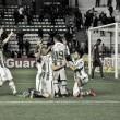 Juventude recebe Goiás em busca de liderança da Série B