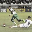 Juventude vence São José e decide vaga às semifinais em clássico contra o Caxias