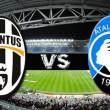 Juventus - Atalanta: I convocati e le probabili formazioni