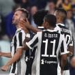 Juve - Con l'Olympiacos vietato sbagliare