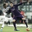 No reencontro de Bernardeschi com ex-time, Juventus enfrenta Fiorentina tentando manter 100%