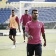 Jonathan Viera vuelve al Once de Oro de VAVEL de la jornada 36