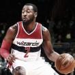 Nba, San Antonio più forte degli infortuni contro i Nuggets. Wizards vincenti a New York