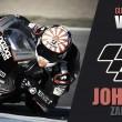 Johann Zarco, próximo reto: revalidar el título