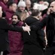 """Guardiola a por su primera final en Inglaterra: """"Vamos a ir a marcar goles"""""""