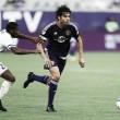 Philadelphia Union vs Orlando City SC Live Stream Updates, Results and Commentary (0-2)