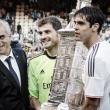 """Kakà: """"Je veux quitter le Real Madrid"""""""
