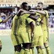 Ola Kamara plays spoiler in Kaka's final home match