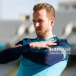 Harry Kane: Spurs teammates would be stupid to leave, there's something good going on