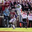 Kansas State Wildcats Make Case For College Football Playoff With Win Over Oklahoma Sooners