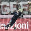 Ufficialità: Barreto è della Sampdoria, Karnezis rinnova con l'Udinese
