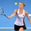 WTA Brisbane - Pliskova e Cornet si giocano il titolo