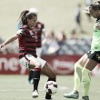 Westfield W-League Round 13 Review: Katie Stengel's goal stuns Canberra United