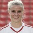 Katja Schroffenegger leaves Bayer Leverkusen