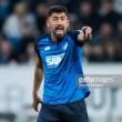 Demirbay extends Hoffenheim stay until 2021