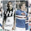 Débrief de la 5 ème journée de Serie A