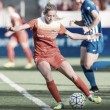 2017 Portland Invitational Houston Dash vs U.S. U-23 WNT Preview: Opening the tournament with a statement