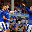 Manchester City vs Everton Preview: Blues face tough City test to start hectic week