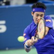 ATP Memphis: Defending Champs Head To Sunday Finals