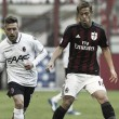 Milan 0-1 Bologna: Rossoblu stun San Siro with late winner