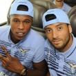 Lazio: è l'ora di Keita e Anderson