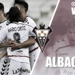 Resumen temporada Albacete Balompié 2015/16:La Ley de Murphy