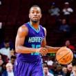NBA, per i Bulls è notte fonda: sconfitti a Charlotte. Portland vince all'OT contro Memphis