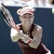 Kerber, Vinci y Kvitova debutan con solvencia
