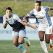 Sky Blue FC come back from behind to defeat the Orlando Pride 2-1