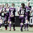 Westfield W-League Round 4 recap: Sam Kerr returns and Sydney FC gets their first win