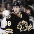 Extensión de contrato para Kevan Miller en Boston