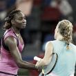 WTA Miami Open fourth round preview: Venus Williams vs Svetlana Kuznetsova