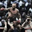Kevin Mitchell and Lee Selby to headline London's O2 on May 30 with world title shots