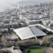 Seattle un paso por delante de Las Vegas en su proceso de expansión