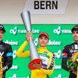 Reacciones tras la Vuelta a Suiza